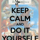 keep-calm-and-do-it-yourself-185